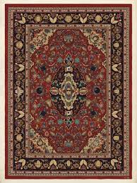 area rugs ikea carpet rug dhurrie to protect from the cold