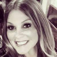 Ashley McNish - Topeka, Kansas, United States | Professional ...