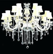 crystal chandelier lamp crystal chandelier lamp shades chandelier lamp shades with crystals navy blue chandelier shades