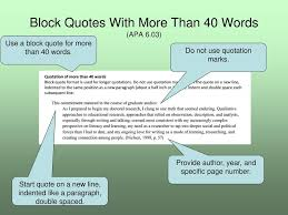 Introduction To Apa Style Citations Ppt Download