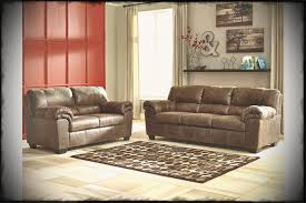 excellent decorating italian furniture full. Best Living Room Ideas Stylish Decorating Designs Beach Style. Southern Sown Farmhouse Parlor Settee In Bedroom Setting Magnolia Home Sofa Onyx. Excellent Italian Furniture Full M
