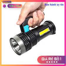 Đèn pin siêu sáng công suất lớn t6 - Sắp xếp theo liên quan sản phẩm