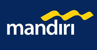 bank mandiri customer care number head