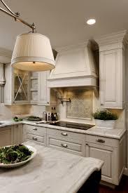 Carrera Countertops 34 best kitchen countertops images kitchen 8319 by xevi.us