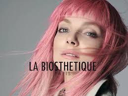 <b>La Biosthetique</b> — The <b>Tint &</b> Tone Advanced Colour System