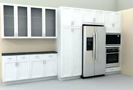 kitchen kitchen storage cabinets with glass doors ideas of creative cabinet all design type kings