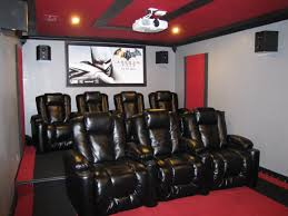 home theater concession stand ideas. ideas about home movie theaters on pinterest theatre theater archives visual apex projector hows this for concession stand