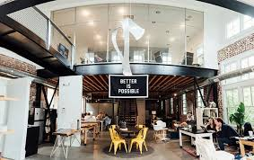 Creating office space Workspace Affordable Ways To Create Productive Office Space Business Partner Magazine Affordable Ways To Create Productive Office Space Business