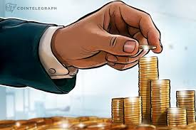 🚀| 𝐃𝐢𝐬𝐜𝐨𝐫𝐝 & 𝐏𝐚𝐭𝐫𝐞𝐨𝐧 | patreon.com/cosasverdes 🆃🆆🅸🆃🆃🅴🆁: Bitcoin Ethereum Bitcoin Cash Ripple Iota Litecoin Dash Price Analysis December 16