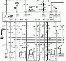 interesting trailer battery wiring diagram rv plug wiring diagram new 1995 chevy silverado radio wiring diagram 2007 tahoe wiring diagram diagrams schematics new 1995 chevy