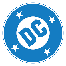 DC Logo PNG Transparent & SVG Vector - Freebie Supply