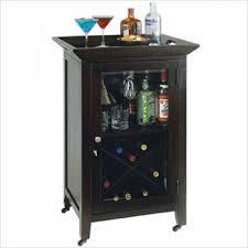 small corner bar furniture. Small Corner Liquor Cabinet | Bar Furniture For Apartment Your Residence . G