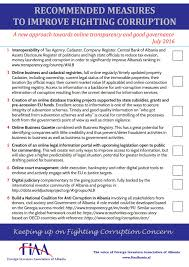 vigilance anti corruption essay research paper academic service vigilance anti corruption essay
