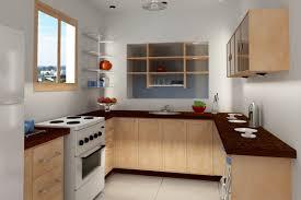 Kitchen Interior For Small Spaces » Design Ideas Photo GalleryKitchen Interior Designs For Small Spaces