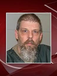 Oconto County murder conviction upheld | WLUK