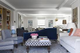 home decor interior design. Top London Interior Designers Martin Brudnizki Home Decor Design