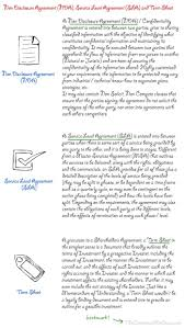 Best 25 Non Disclosure Agreement Ideas On Pinterest Shades Of