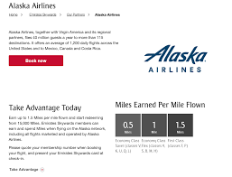 Steps To Miles Conversion Chart Approximate How To Redeem Emirates Skywards Miles