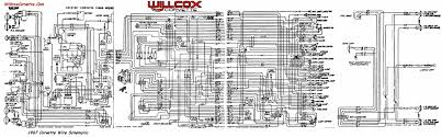 1969 corvette complete wiring harness wiring diagram fascinating 1968 corvette engine wiring harness wiring diagram description 1969 corvette complete wiring harness
