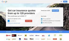 ireland car insurance quote comparisons raipurnews