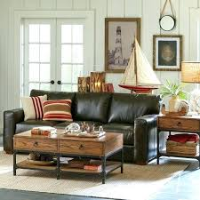 lane sectional sofa leather sofa lane couch sectional birch birch lane sectional sofa