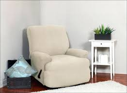 large chair slipcover chair slipcovers small chair slipcover oversized recliner chair slipcovers large chair slipcovers parsons large chair slipcover