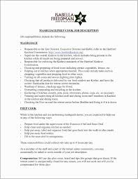 Example Of Resume Letter For Application Cover Letter Job