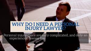 Personal Injury Lawyers Serving New York City | Scaffidi & Associates |  scaffidilaw.com