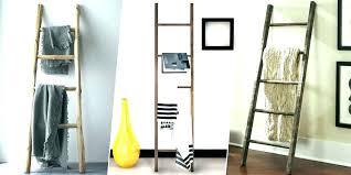 decorative wall ladder rustic decorative ladder wall ladder decor wall ladder decor extraordinary design decorative wall ladder s best rustic decorative