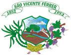 imagem de São Vicente Ferrer Pernambuco n-9