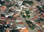 imagem de Luziânia Goiás n-10