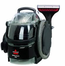 Best Steam Cleaner for Upholstery Steam Cleanery