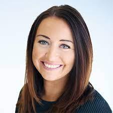 Monica Maloney | Bridge Connector