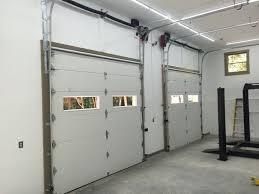 vertical lift garage door extraordinary residential doors decorating ideas 2