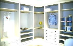 diy built in closet ideas building a closet closet system plans building closet organizer plans s