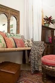 home decor stores india online home decor
