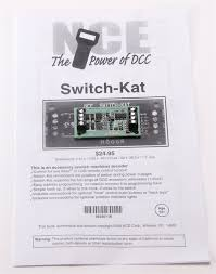 atlas snap switch machine wiring diagram atlas remote switch wiring atlas nce 524115 snap it accessory switch machine decoder on atlas