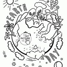 Small Picture Coloring Activities For Middle School Students Coloring Pages