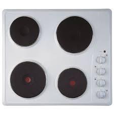 Купить <b>Электрическая варочная панель Indesit</b> TI 60 W в каталоге ...