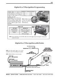 msd 6al wiring diagram chevy awesome msd 6al wiring diagram hei msd digital 6 plus wiring diagram msd 6al wiring diagram chevy elegant charmant msd 6a schaltplan ideen elektrische schaltplan ideen of msd