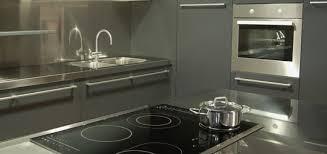 appliance repair pasadena. Delighful Repair Our Services Branded Appliance Repair  In Pasadena I