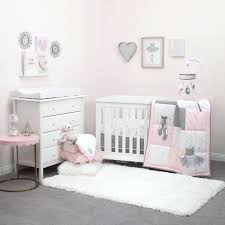 ballerina bedding set ballerina bows 4 piece crib bedding set angelina ballerina bed sheets