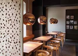 Color In Interior Design Concept Interesting Ideas