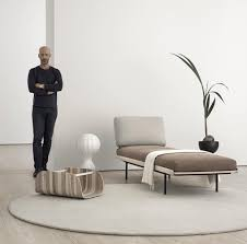 beige furniture. En Beige Inredningsvår? Furniture