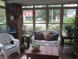 interior Houses With Sunrooms Sun Room Designs Sunroom