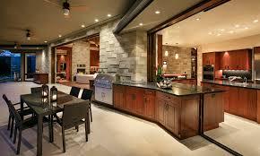 Indoor Outdoor Living allen construction builds modern indooroutdoor paradise 2426 by guidejewelry.us