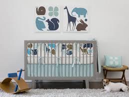 choosing modern crib bedding sets  editeestrela design