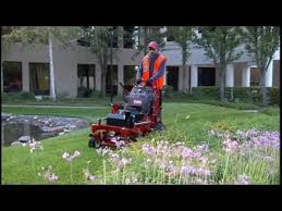 commercial lawn mowers with baggers. toro grandstand commercial lawn mower features \u0026 reviews mowers with baggers