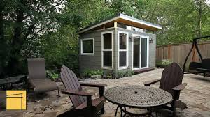 diy garden office plans. Diy Garden Office Buildings Outdoor Plans Shed 1000 Images About Cub Houses On Pinterest New Prefab