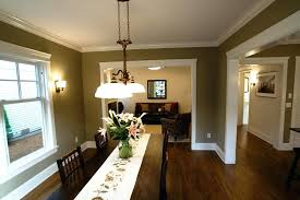most popular paint colours for 2015. full image for home office paint colors 2012 stylish livingroom ideas most popular colours 2015